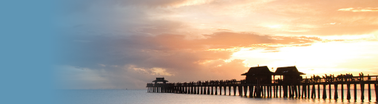 Collier County - right header image