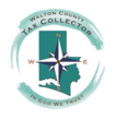 Seal - Walton County Tax Collector